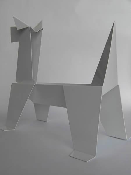 doggy-03