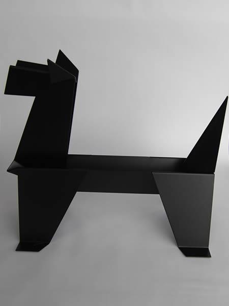 doggy-04