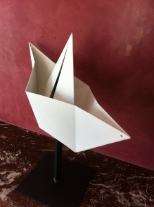 bateau-blanc1-georges-pellissier