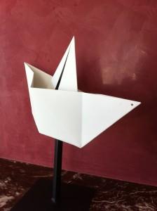 bateau-blanc1-georges-pellissier1